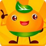 3733游戏盒2.4.6最新版手机APP免费下载