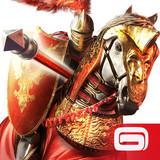 决斗骑士1.2.0l最新版手机游戏免费下载