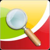 CAD迷你看图8.0.1最新版手机APP免费下载