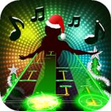 迷你节奏TunesHolic2.1.8最新版手机游戏免费下载