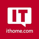 IT之家7.03最新版手机APP免费下载