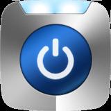 随手电筒6.2.7最新版手机APP免费下载