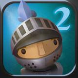 发条骑士21.8最新版手机游戏免费下载
