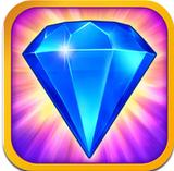 宝石迷阵2.15.1.220最新版手机游戏免费下载