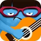 疯狂猜歌2.3.1最新版手机游戏免费下载