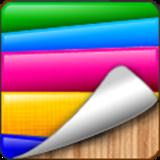 爱壁纸4.7.11最新版手机APP免费下载