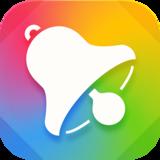 酷狗铃声4.6.1最新版手机APP免费下载