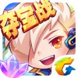 天天酷跑1.0.72.1最新版手机游戏免费下载