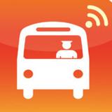 掌上公交3.3.9最新版手机APP免费下载