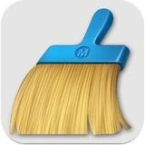 猎豹清理大师6.13.4最新版手机APP免费下载