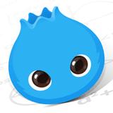 洋葱学院(原洋葱数学)5.18.0最新版手机APP免费下载