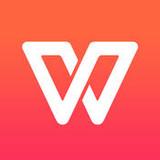 wellbet188官方网站