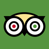 TripAdvisor猫途鹰34.0最新版手机APP免费下载