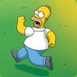 辛普森一家Springfield4.39.1最新版手机游戏免费下载