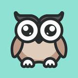 映客7.2.40最新版手机APP免费下载