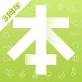 本来生活5.2.2最新版手机APP免费下载