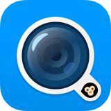 小猿搜题9.15.1最新版手机APP免费下载