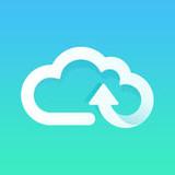 天翼云2.0.1最新版手机APP免费下载