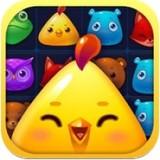 开心消消乐1.72最新版手机游戏免费下载