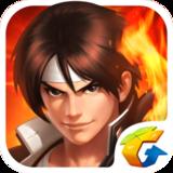 拳皇98终极之战OL5.9最新版手机游戏免费下载