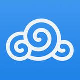 腾讯微云6.9.24最新版手机APP免费下载