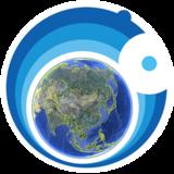 奥维互动地图8.1.8最新版手机APP免费下载