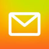 手机QQ邮箱5.7.3最新版手机APP免费下载