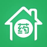 丁香医生8.3.2最新版手机APP免费下载