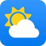 天气通6.30最新版手机APP免费下载