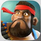 海岛奇兵BoomBeach40.95最新版手机游戏免费下载