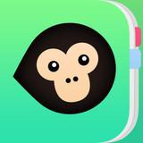 猿题库9.0.1最新版手机APP免费下载