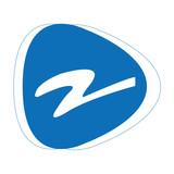 中国蓝TV3.3.0最新版手机APP免费下载