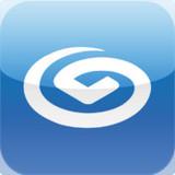 兴业银行5.0.5最新版手机APP免费下载