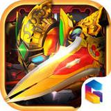 机战王4.7最新版手机游戏免费下载