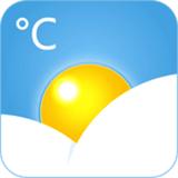 360天气4.0.38最新版手机APP免费下载