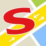 搜狗地图10.6.2最新版手机APP免费下载