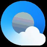 手机QQ浏览器10.1.0.6331最新版手机APP免费下载