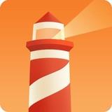 股票灯塔3.3.5最新版手机APP免费下载