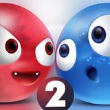 红蓝大作战21.9.0最新版手机游戏免费下载