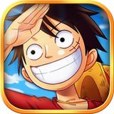 航海王强者之路1.9.2最新版手机游戏免费下载