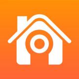 掌上看家5.1.3最新版手机APP免费下载