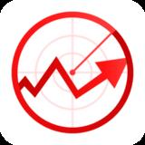 股票雷达31.14最新版手机APP免费下载