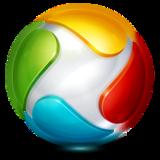 应用宝7.4.6最新版手机APP免费下载