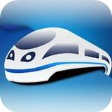 智行火车票9.1.0最新版手机APP免费下载