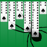 蜘蛛纸牌1.77最新版手机游戏免费下载