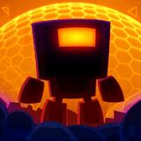 机器帝国Robotek2.9.3最新版手机游戏免费下载