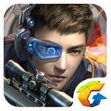 全民枪王1.8.1最新版手机游戏免费下载