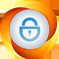 91智能锁屏6.1.2最新版手机APP免费下载