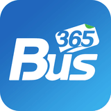 出行3655.3.9.1最新版手机APP免费下载