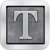 方正字酷4.3.4最新版手机APP免费下载